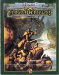 RPG Item: FR7: Hall of Heroes