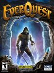 Video Game: EverQuest: Seeds of Destruction