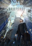 Board Game: Briefcase