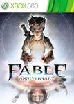 Video Game Compilation: Fable Anniversary