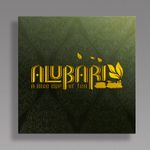 Board Game: Alubari: A Nice Cup of Tea
