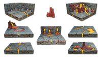 RPG Item: Den of Evil: Hellscape 2 Set