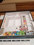 Board Game: T.I.M.E Stories