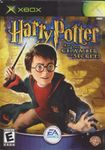 Video Game: Harry Potter and the Chamber of Secrets