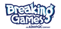 Board Game Publisher: Breaking Games