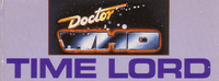 RPG: TIME LORD