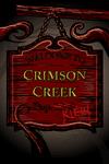 Board Game: Crimson Creek