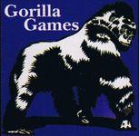 Board Game Publisher: Gorilla Games