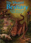 RPG Item: The Tékumel Bestiary