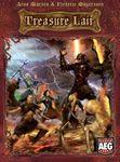 Board Game: Treasure Lair