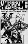 Issue: Amberzine (Issue 3 - Apr 1993)