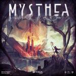 Board Game: Mysthea