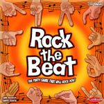 Rock the Beat (2008)