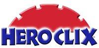 Board Game: HeroClix