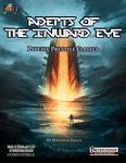 RPG Item: Adepts of the Inward Eye