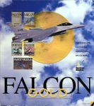 Video Game Compilation: Falcon Gold