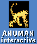 Video Game Publisher: Anuman Interactive