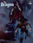 Issue: Dragon (Issue 36 - Apr 1980)