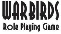 RPG: Warbirds Role Playing Game