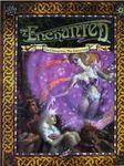 RPG Item: The Enchanted