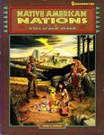 RPG Item: Native American Nations: Volume One
