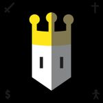 Board Game: Reigns: The Council