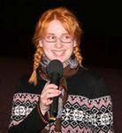 RPG Artist: Helena Rosova