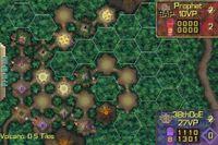 Video Game: Tikal