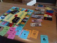 Board Game: Biznes po polsku