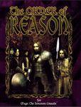RPG Item: The Order of Reason