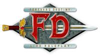 RPG: Forever's Destiny