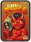 Board Game: Little Devils