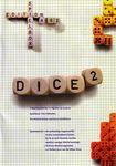 Board Game: Dice²