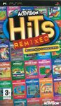 Video Game Compilation: Activision Hits Remixed