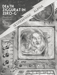 RPG Item: Death Ziggurat in Zero-G