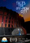 Video Game: Tales From Off-Peak City Vol. 1