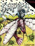 RPG Item: Sapies