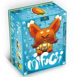 Board Game: MiFuChi