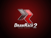 Video Game: DrawRace 2