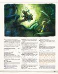 RPG Item: D1.5: Revenge of the Kobold King