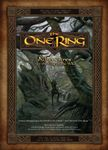 RPG Item: The One Ring: Adventures over the Edge of the Wild