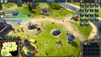 Video Game: Majesty 2: Battles of Ardania