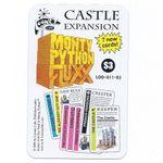 Board Game: Monty Python Fluxx: Castle Expansion