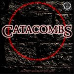 Board Game: Catacombs