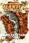 RPG Item: Meanders Synchable Terrain: Sammerket Sands 3