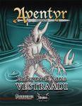 RPG Item: Underworld Races: Vestraadi