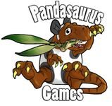 Board Game Publisher: Pandasaurus Games
