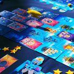 Board Game: Solenia