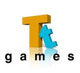 Video Game Publisher: Traveller's Tales