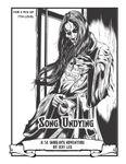 RPG Item: Warlock Lair 41: Song Undying